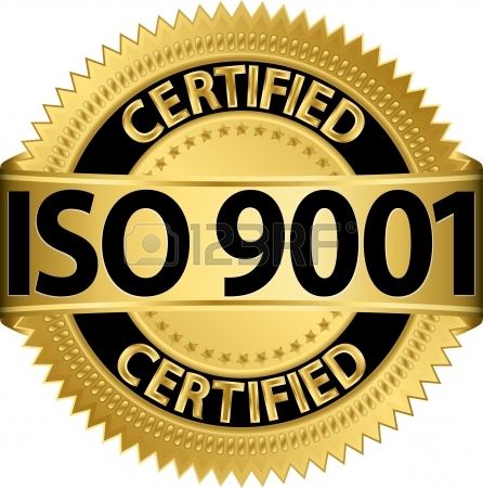 iso-9001-certification