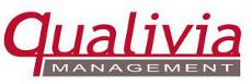 Qualivia Management
