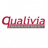 Qualivia Management recrute !