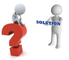 Consultant qualité : quelques pistes pour choisir