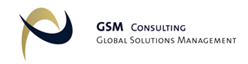 GSM Consulting